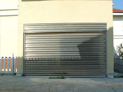 电动伸缩门-高性价电动伸缩门永新供应
