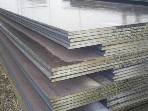 東莞鋼鐵制造-劃算的東莞鋼材就在橋隆