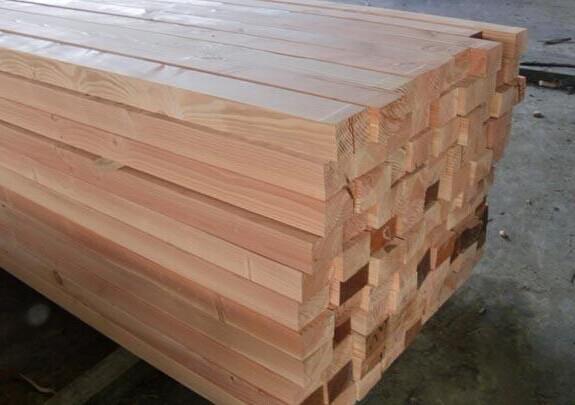 南宁柳桉木材-柳桉木供货商