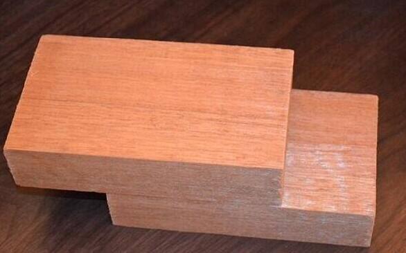 广西柳桉木材料-南宁质量硬的柳桉木