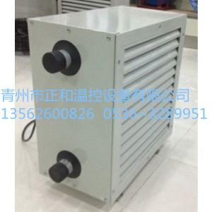 正和温控电热风机专业生产厂家_内蒙古电热风机生产厂家