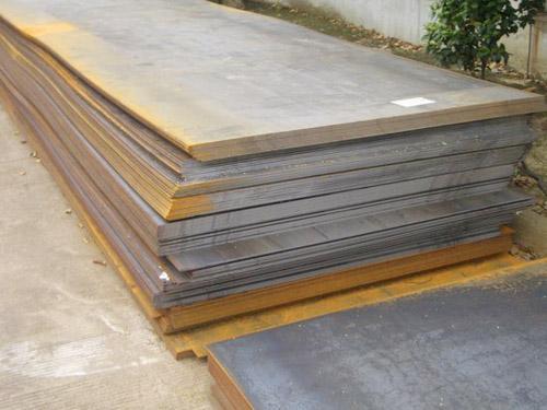 东莞不锈钢钢板厂家-桥隆提供东莞地区有品质的东莞钢板