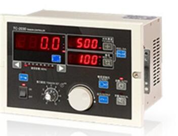 福建专业的张力传感器厂家 张力传感器厂家推荐