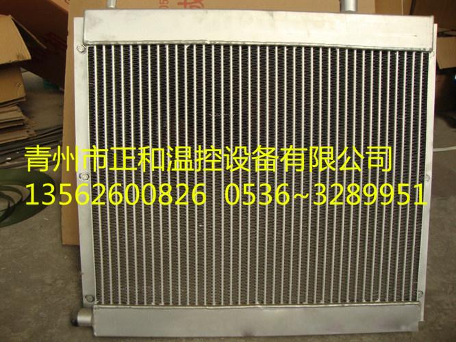 吉林养殖散热器——养殖散热器就在正和温控