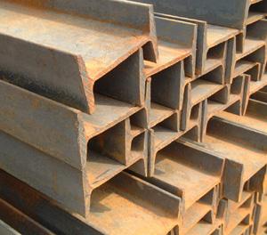 东莞热轧工字钢供应商_东莞哪里有卖实惠的东莞工字钢