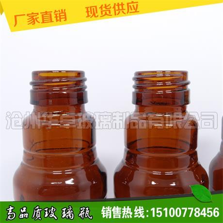 河北价格实惠的100ml保健品瓶上哪买-100ml保健品瓶