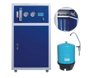 濟南淨水設備_濟南水處理設備哪裏有_濟南水處理廠家