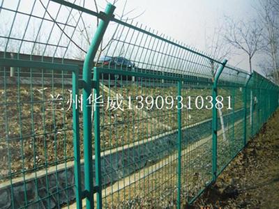 兰州公路护栏网_高质量的公路护栏网市场价格