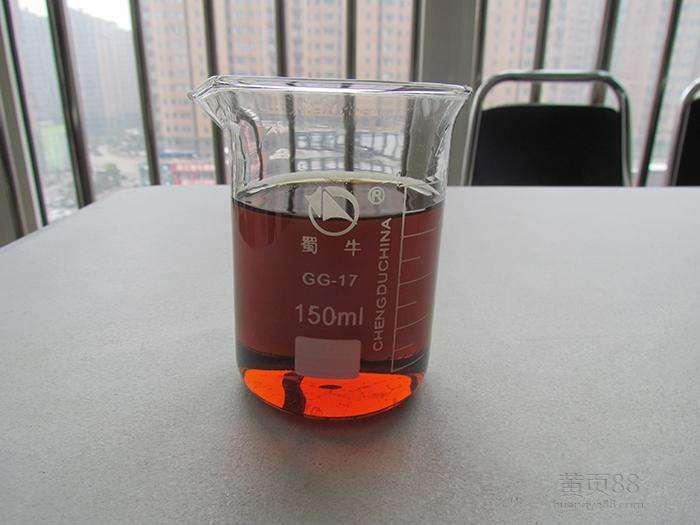 朝旭节煤固硫剂要上哪买比较好 环保有效的节煤剂