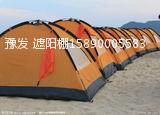 帐篷-有信誉度的厂家就是豫之彩户外用品-帐篷