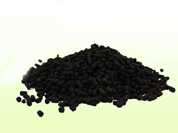 化工用活性炭厂|东莞有哪几家品牌好的|化工用活性炭厂