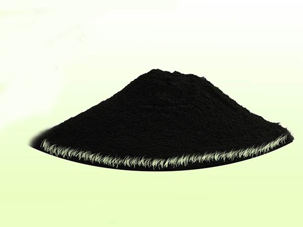 深圳食品活性炭价格 可信赖的食品用活性炭厂家倾情推荐