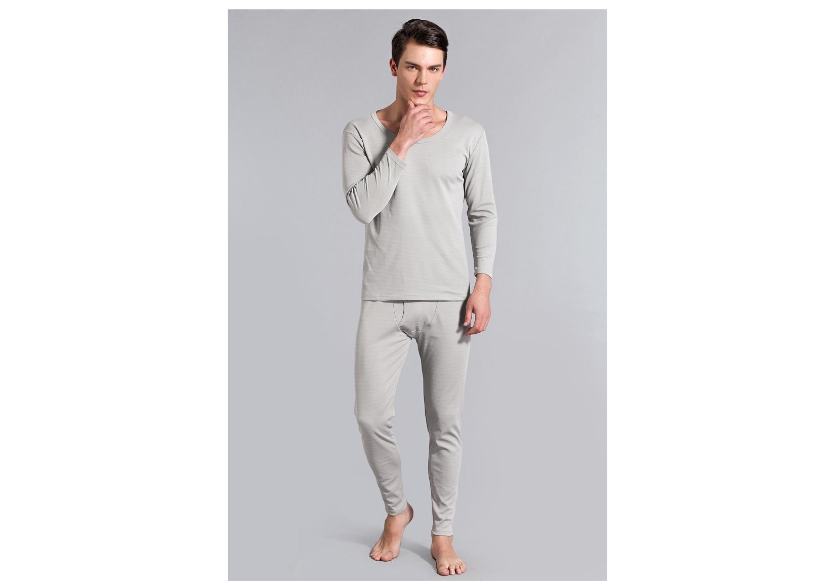 石墨烯暖宫女士内裤批发-好看的能量男士内裤推荐
