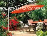 郑州遮阳棚价格-郑州有哪几家知名的遮阳篷厂家