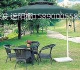 郑州遮阳棚厂家-有品质的遮阳篷厂家在郑州