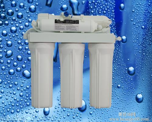 济南净水器_专业的济南净水器提供商 济南家用净水器