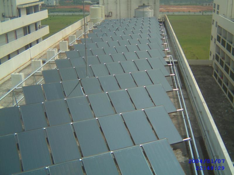 福州太阳能-福建有品质的太阳能设备服务商