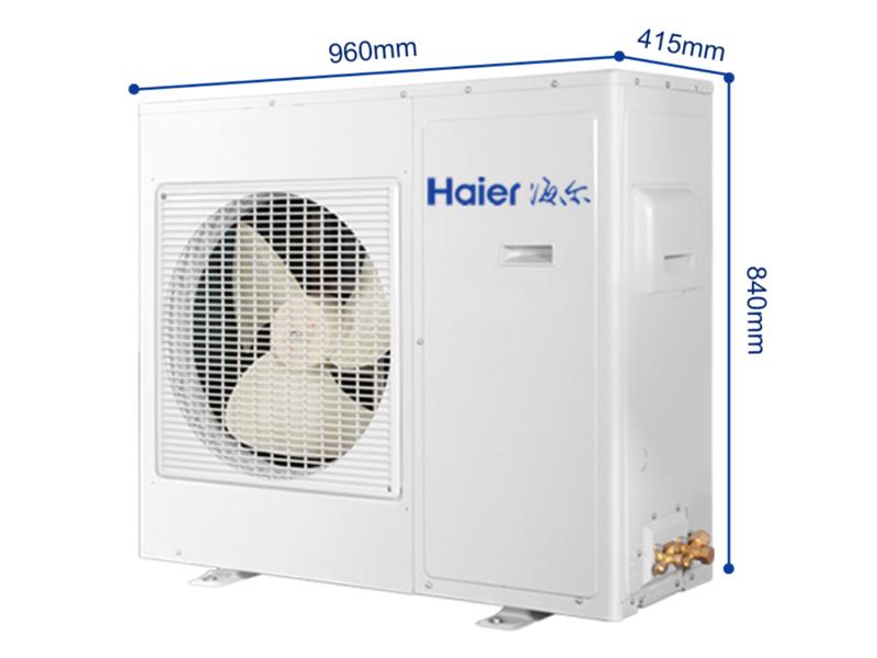 质量好的中央空调就在兰州超翔商贸,甘肃中央空调