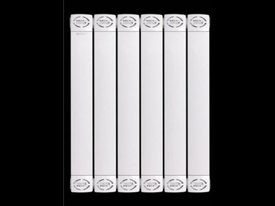 陕西铜铝散热器【互助一下】辽宁铜铝散热器|吉林铜铝散热器