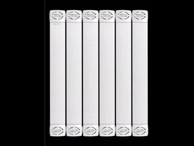 散热器批发价格——铜铝散热器上哪买