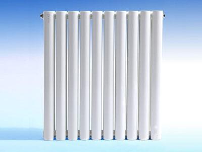 铜铝暖气片供应商-物超所值的铜铝暖气片供应