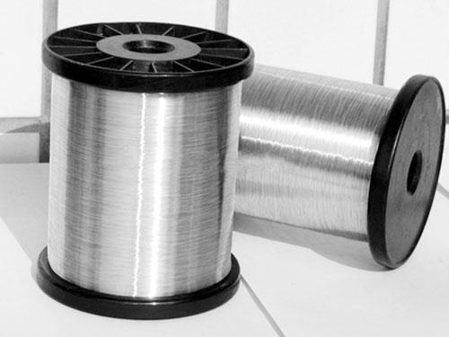东城铁铬丝批发_销量好的铁铬丝生产厂家