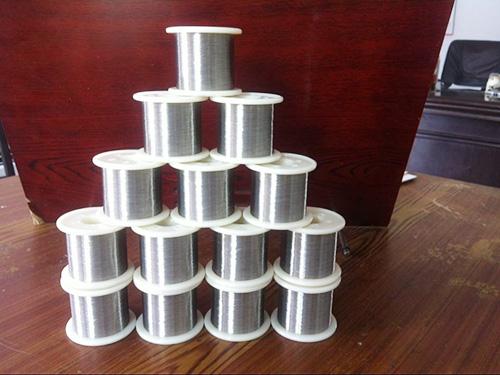 东坑镍铬丝|买优良的镍铬丝,就选锦铭电热材料有限公司