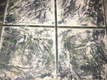 漳州压花磨具地坪-漆膜饱满的压花地坪供应