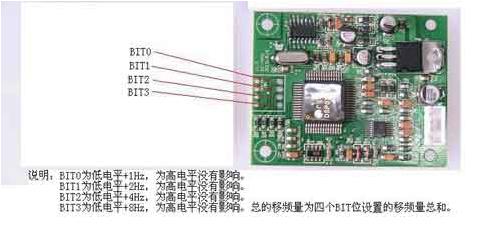 价格合理的话筒增益器供销-话筒增音器厂家