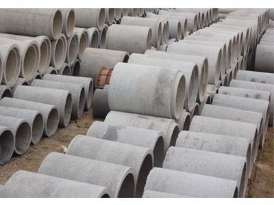 宁夏钢筋混凝土管厂家|供应兰州优良钢筋混凝土管