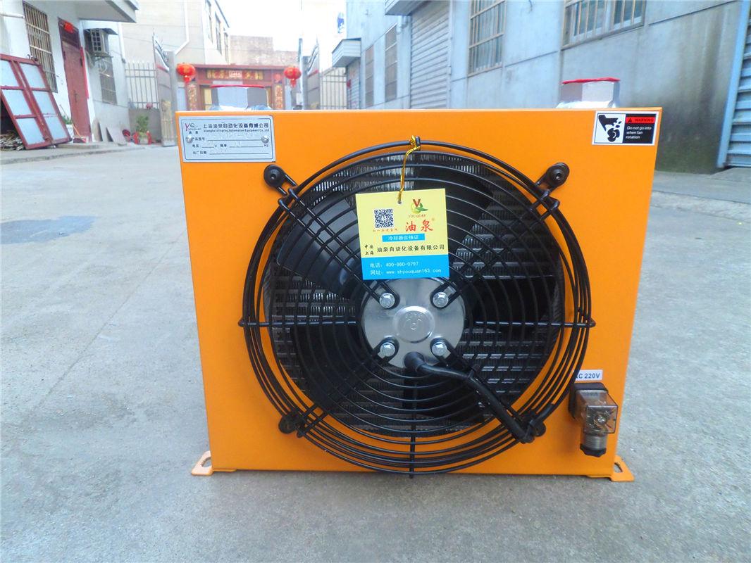 各类矿山开采设备冷却器 江苏矿山开采设备冷却器厂家特色