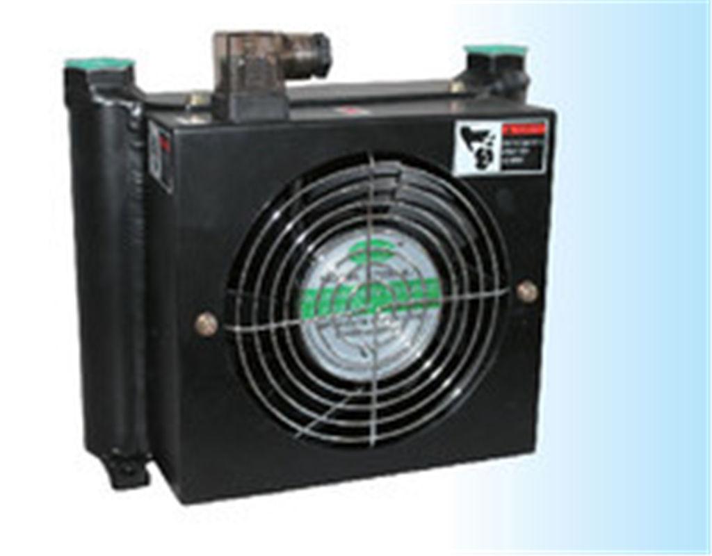 好用的减速机冷却器,具有口碑的减速机冷却器厂家在盐城