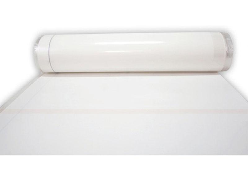 外露型TPO防水卷材【山东外露型TPO防水卷材厂家】朗盛防水