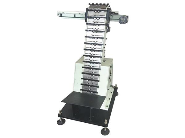 数控磨床|温岭市咏创自动化设备提供安全的无心磨床机