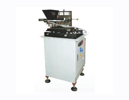 长轴滚丝自动送料机_好用的滚丝机就在温岭市咏创自动化设备