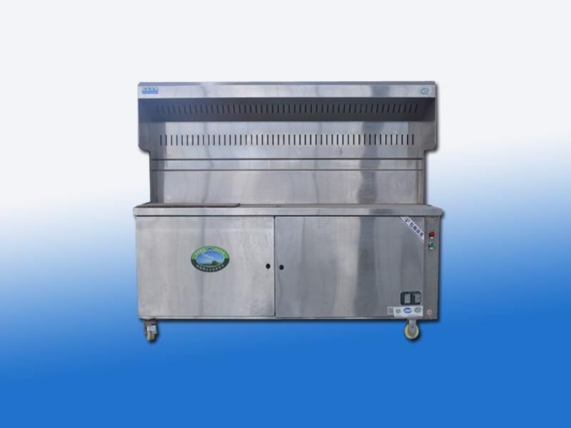 睿智选择《无烟烧烤设备供应商》无烟烧烤设备价格