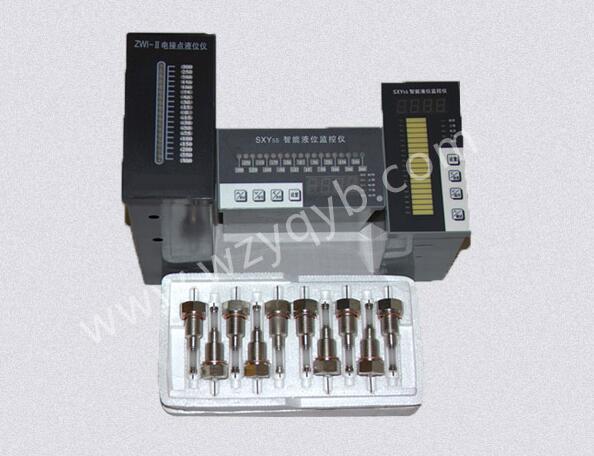 新疆智能电接点液位计|无锡好的智能电接点液位计厂家推荐