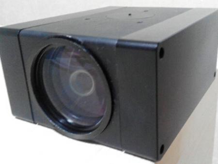 浙江专业测距传感器|买专业测距传感器,就选辉厚科技
