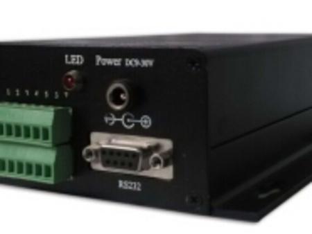 如何买性价比高的激光测距传感器_激光测距传感器报价