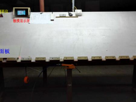浙江橱柜面板尺寸主动检测体系-杭州实惠的橱柜面板尺寸主动检测体系那里买