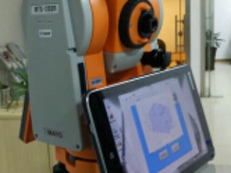 建筑室內三維測量驗收儀采購-哪里可以買到優良的建筑室內三維測量驗收儀