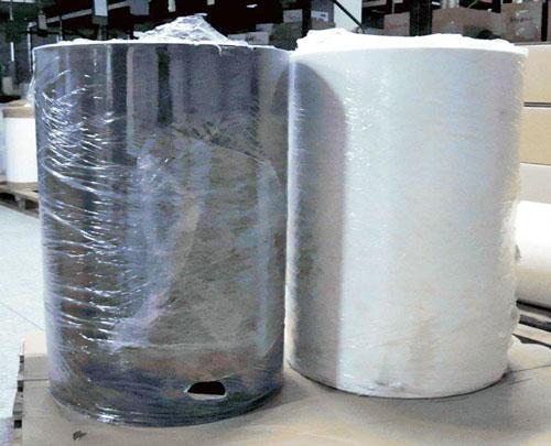 电机绝缘膜生产|怎样才能买到品牌好的电机绝缘膜
