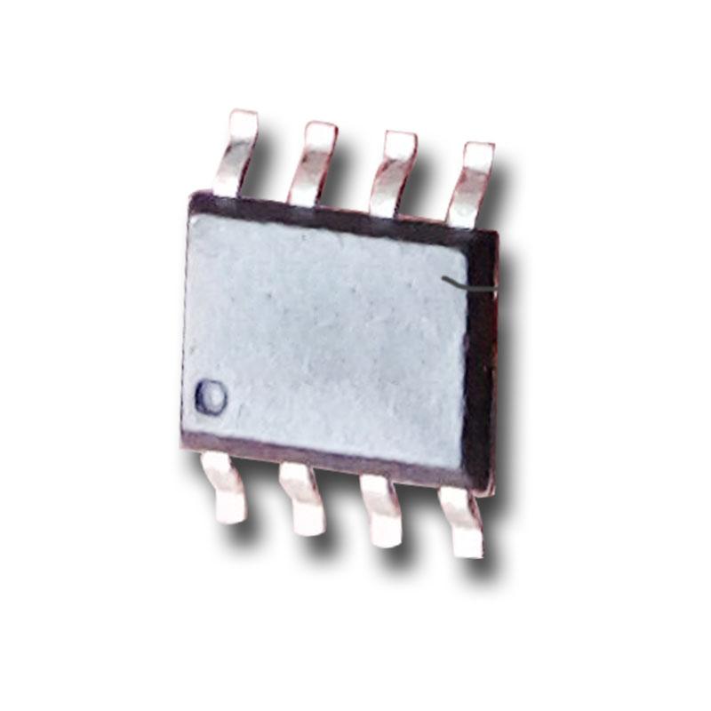 5V3.1A芯茂微LP3510电源IC厂家