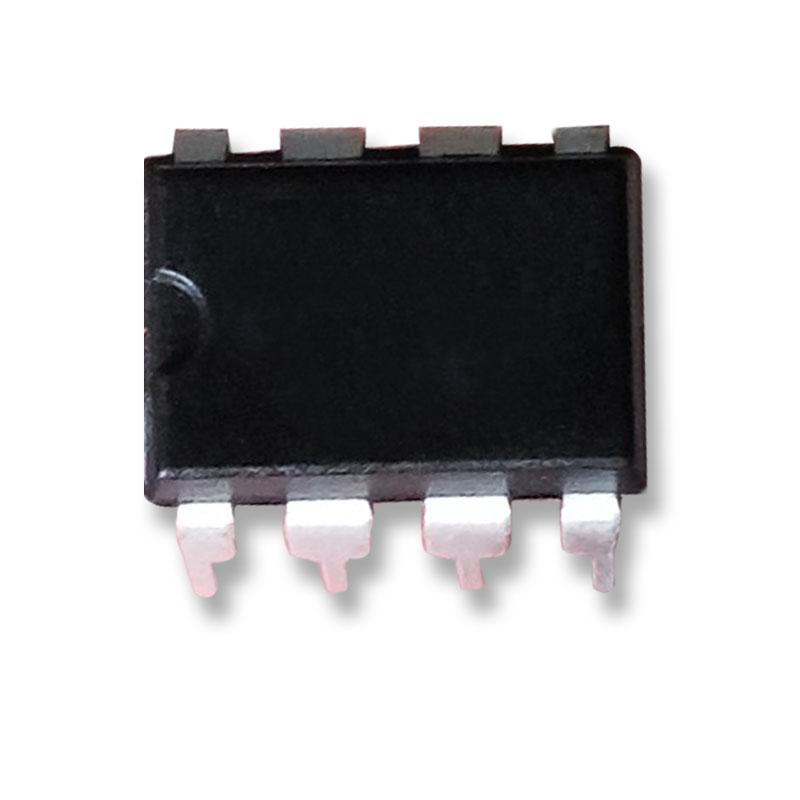 无锡晶源微CSC7203电源IC充电器