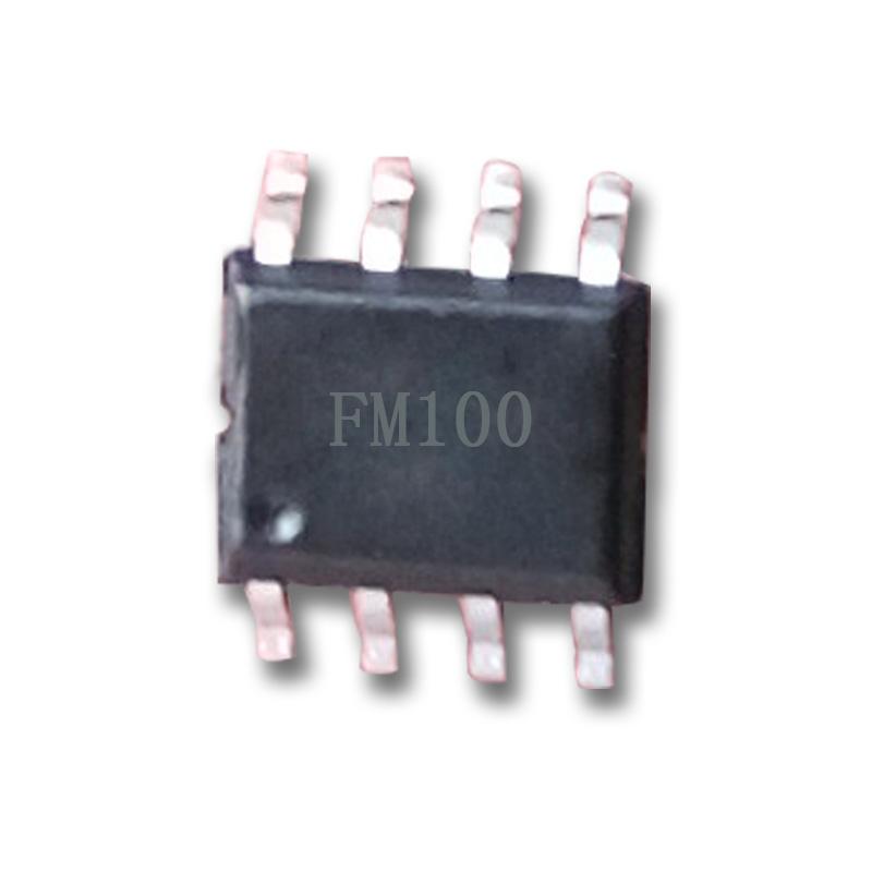 龙岗厂家直销富满FM100芯片