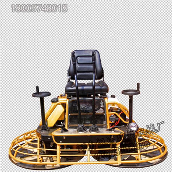 70电动抹光机_恒达建筑提供有品质的座驾抹光机