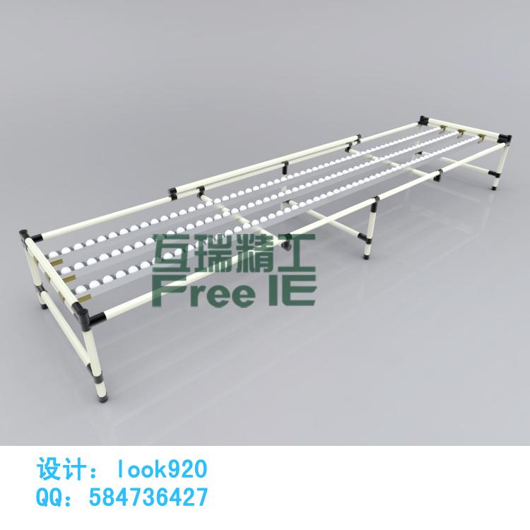 流水线定ㄨ制-福州品ぷ牌好的精益管复合管线棒生产线批售
