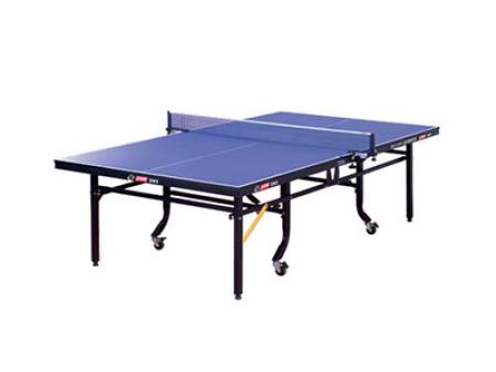 临夏乒乓球台-要买质量好的乒乓球台-当选甘肃湘南体育用品
