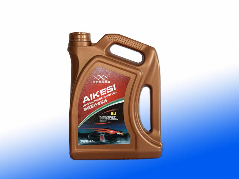 微耕機專用潤滑油生產//微耕機專用潤滑油銷售商@車爵士