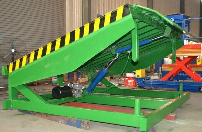 东莞升降机-顶效机械供应高质量的-东莞升降机